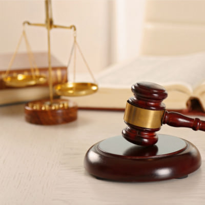 studio legale bianchi avvocato monza vigevano cernusco sul naviglio como